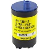 Medyczny czujnik tlenowy UFO 130-2
