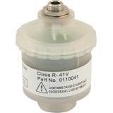 Medyczny czujnik tlenu R-41V